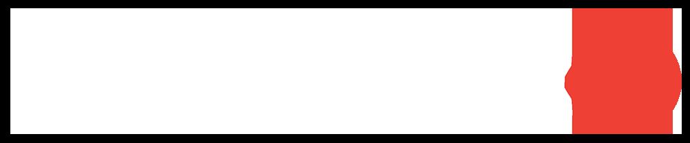 design driven innovation Logo